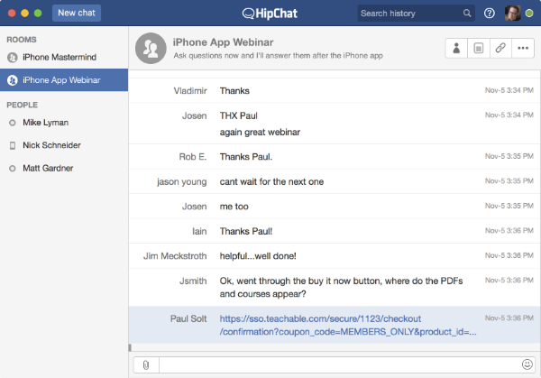 HipChat.png