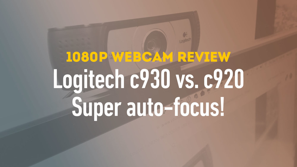 Logitech-c930-vs-c920-Webcam---Paul-Solt.jpg