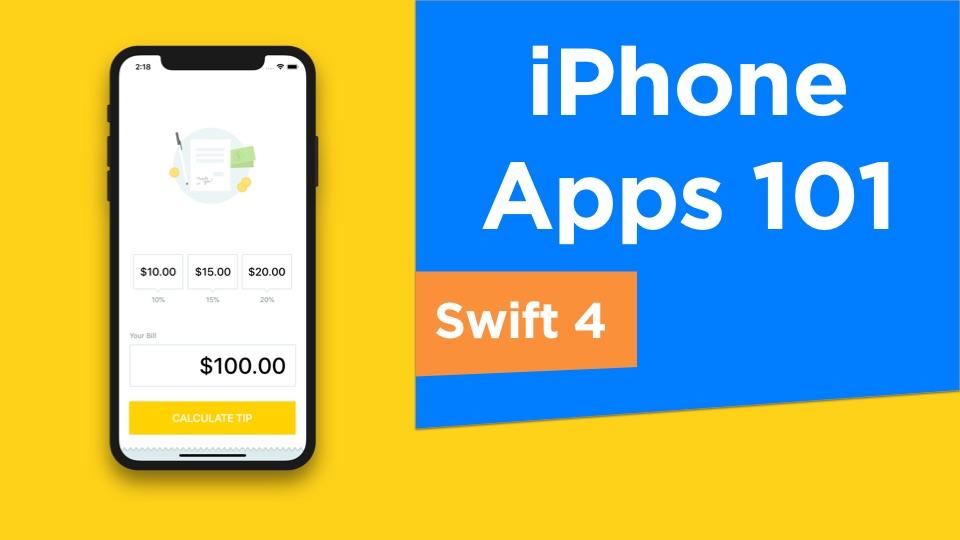 iPhone Apps 101 Thumbnail-960w.jpg