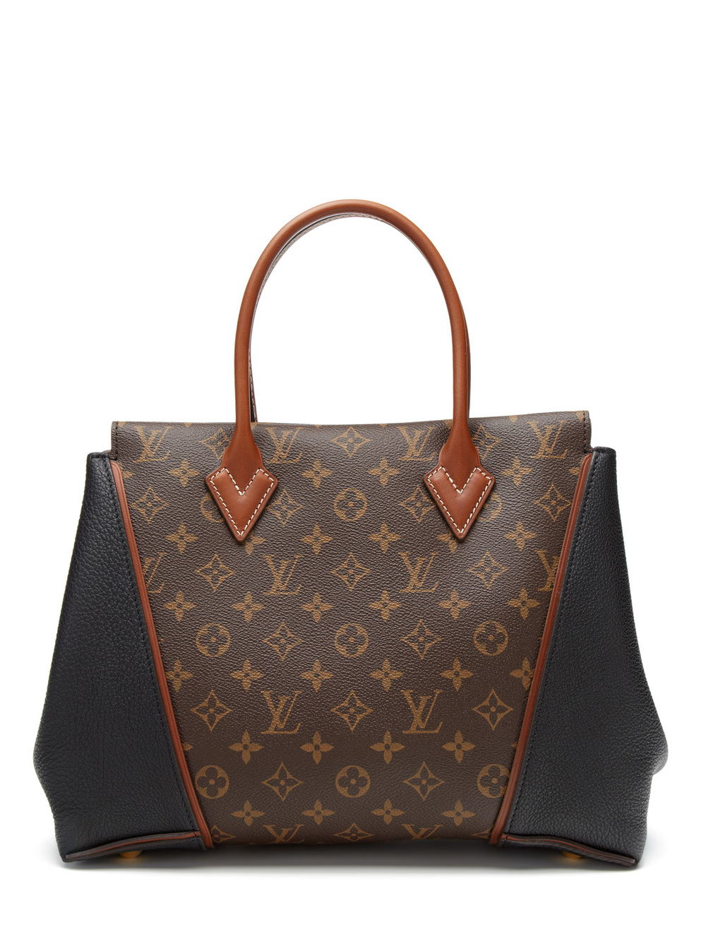 image_1_09_louis_vuitton_lv_ohbf_02_2014_5_brown_and_black_1033767434_a_095.jpg