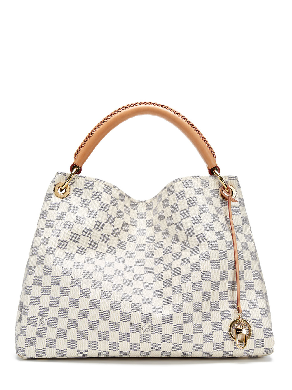 image_1_08_louis_vuitton_lvohbd0220142_cream_grey_1036027850_a_055.jpg
