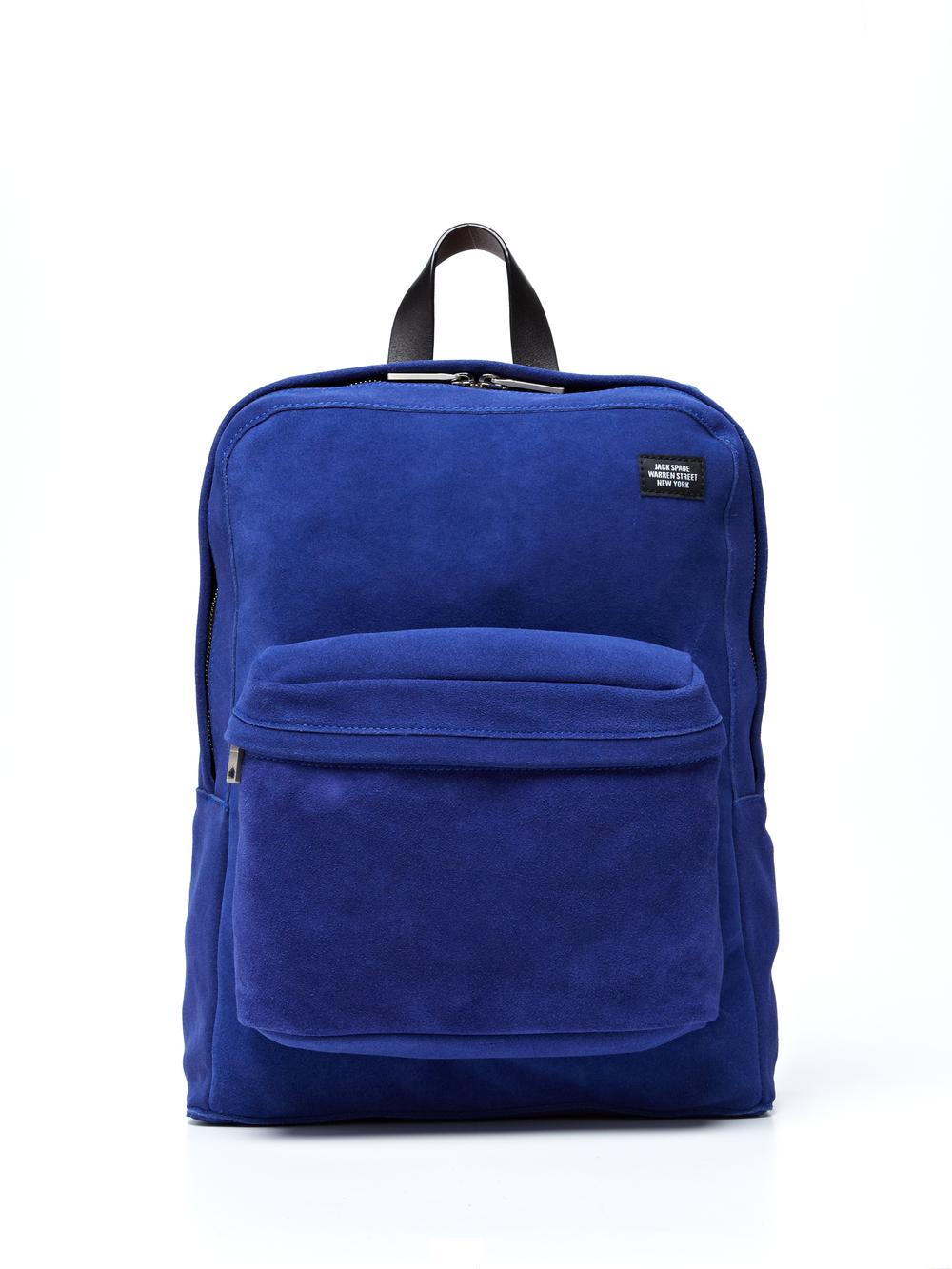 Backpack_FRONT_150.jpg