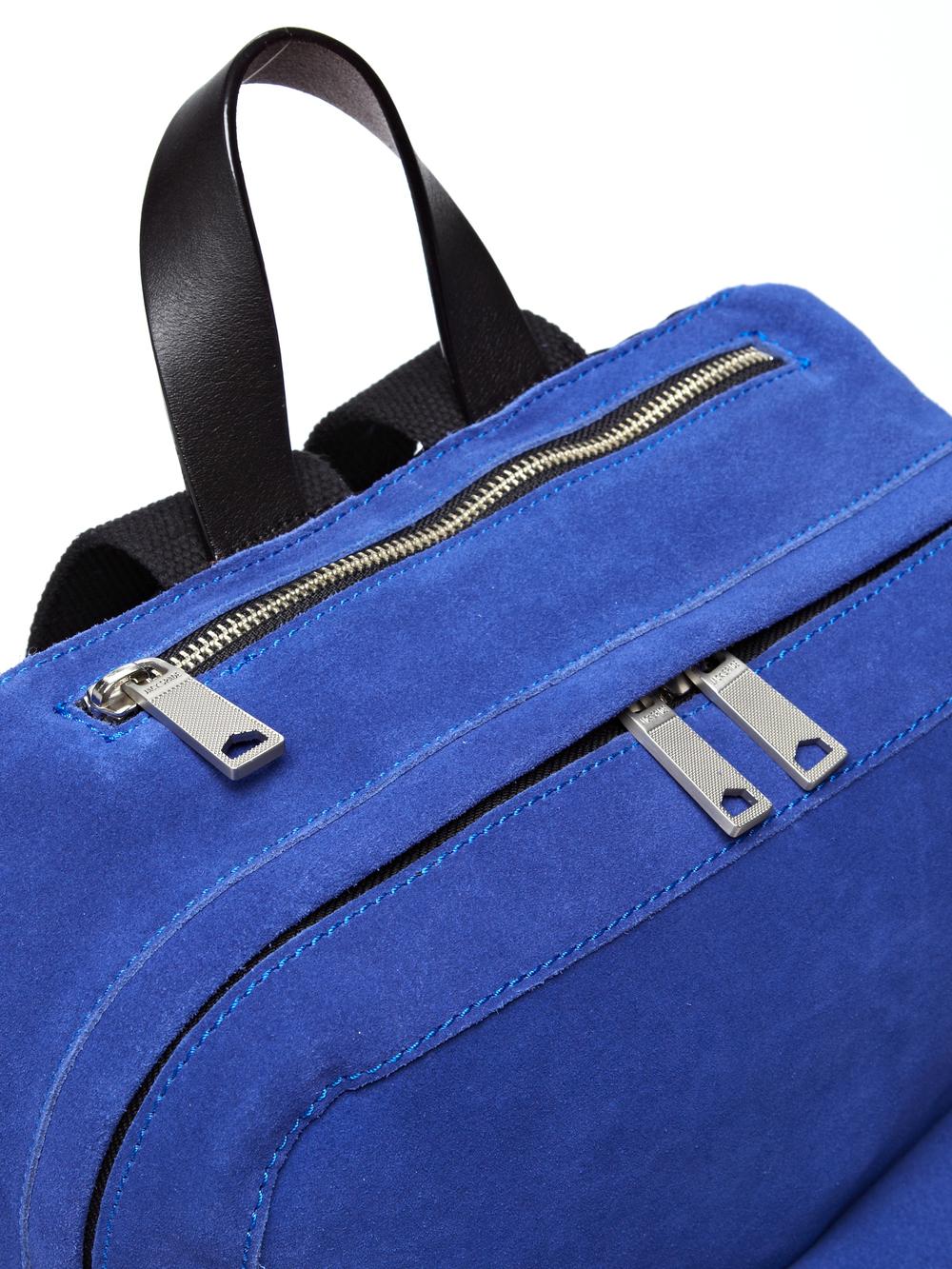 Backpack_DETAIL_155.jpg