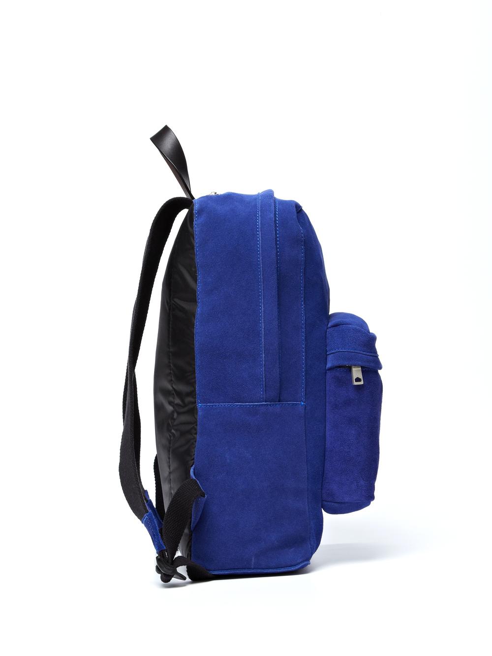 Backpack_SIDE_151.jpg