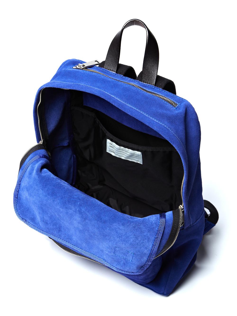 Backpack_OVERHEAD_1_205.jpg