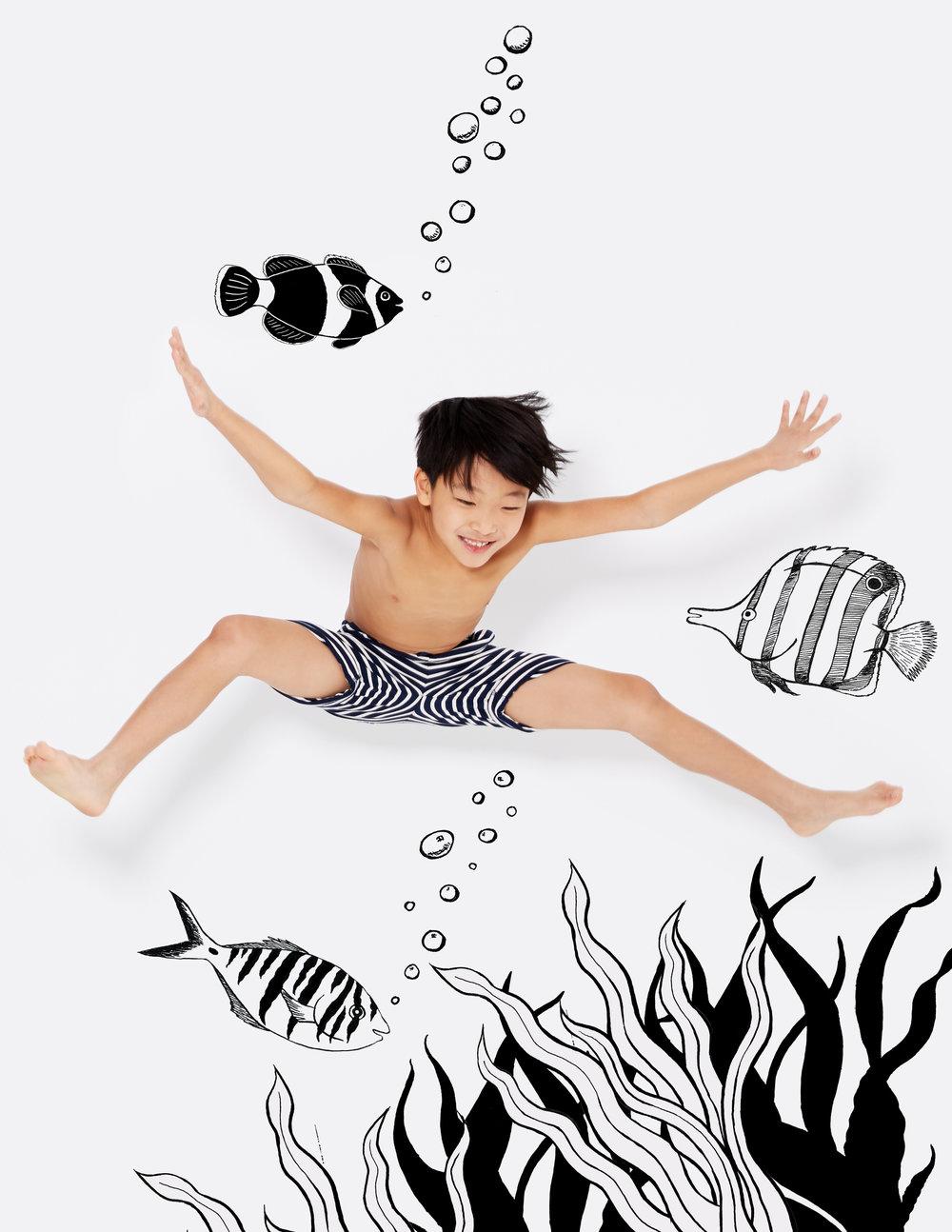 Kids_Marketing_Americana_349_1099728450-AC-copy.jpg