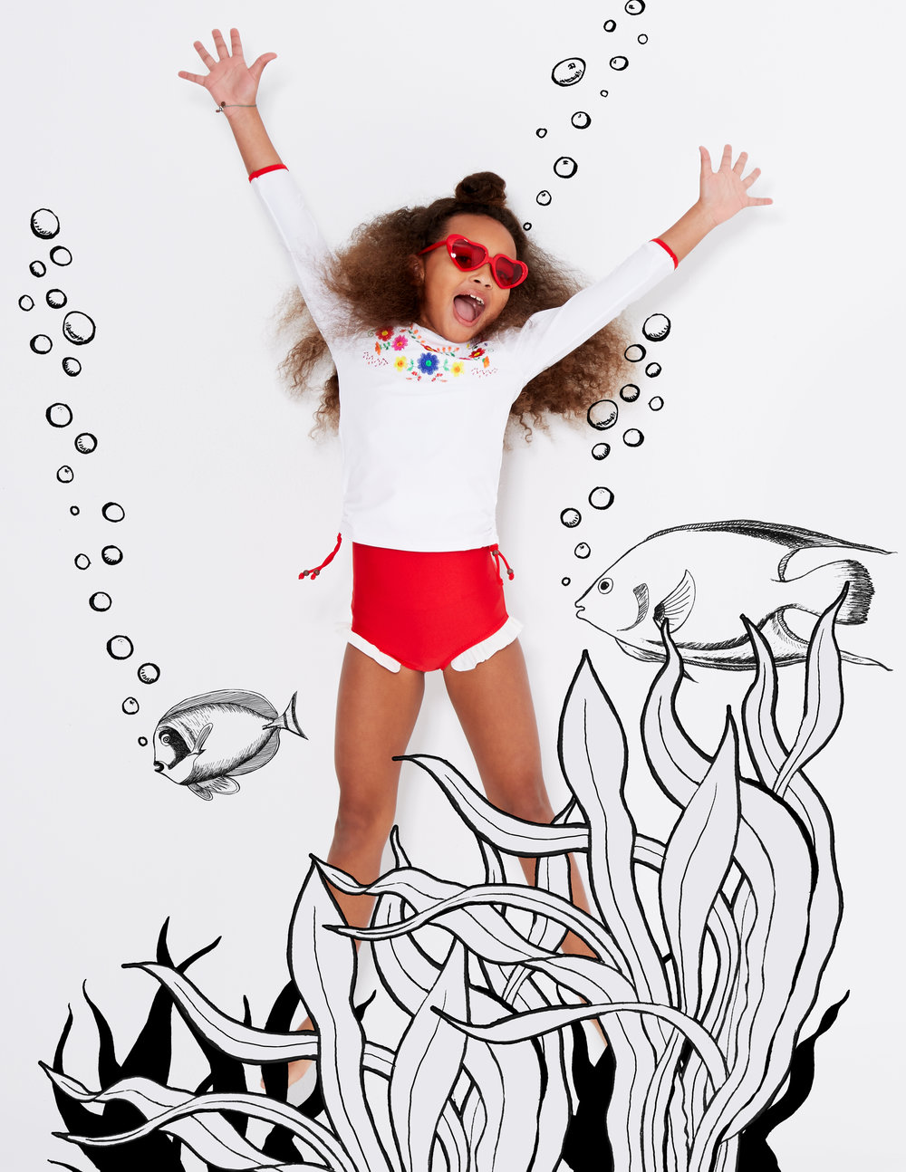 Kids_Marketing_Americana_349_1099728450-AC.jpg