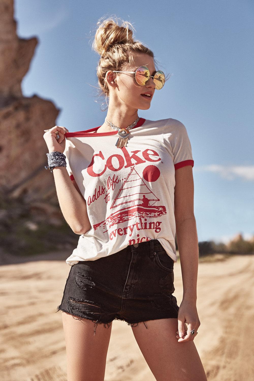 Kristin_K_Coke_Shirt.jpg