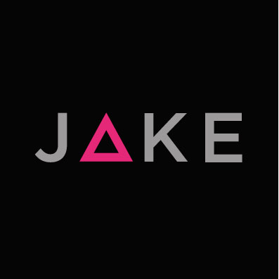 JAKE Talks website: http://www.jake-talks.com/  Facebook Community Page: https://www.facebook.com/JAKETalk