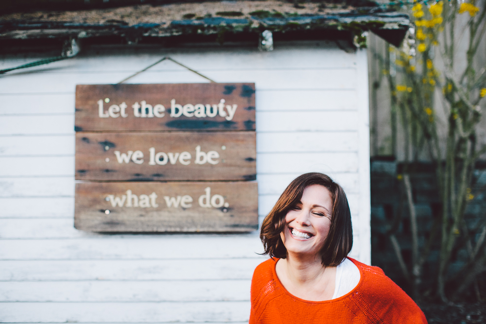 let-the-beauty-we-love-be-what-we-do-chloe-rain-explore-deeply