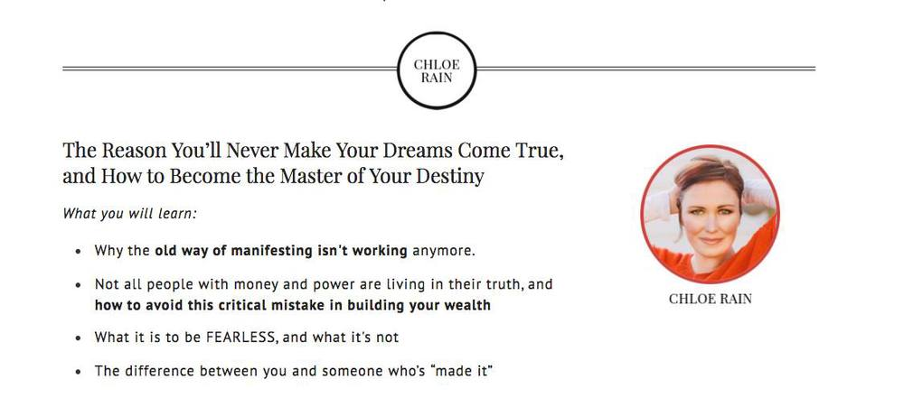 the-reason-youll-never-make-your-dreams-come-true-become-the-master-of-your-destiny