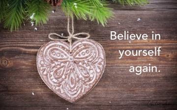 happy holidays healing chloe rain explore deeply