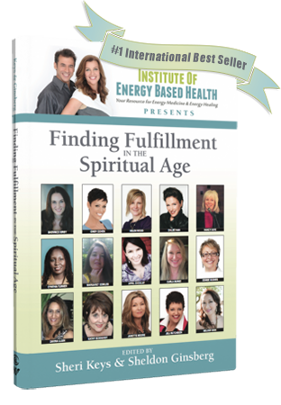 FINDING FULFILLMENT IN THE SPIRITUAL AGE is a compilation of tips, advice, inspiration, and stories from women who are teaching others through their past awakenings how to live in today's world.