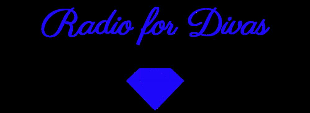 radio for divas chloe rain explore deeply