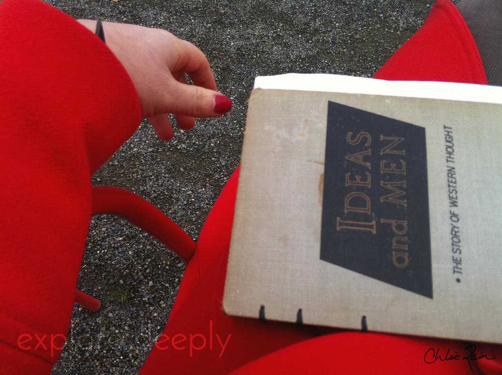 explore deeply chloe rain ideas and men
