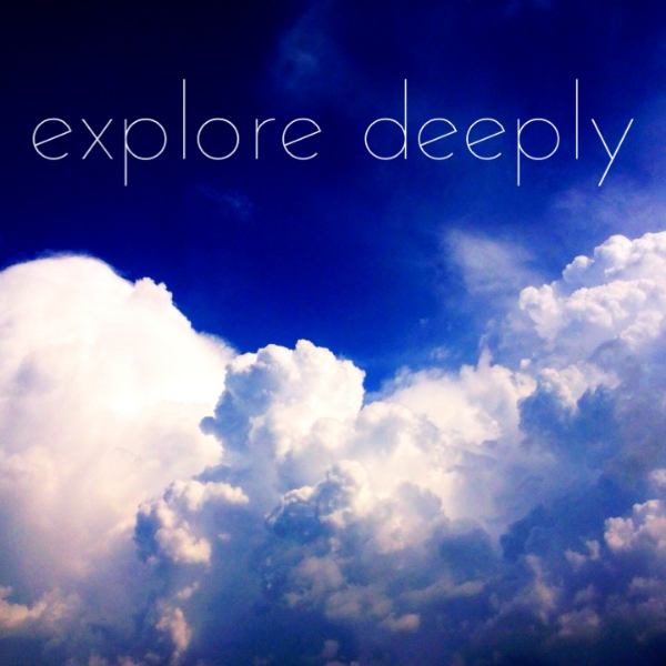 explore deeply inspirational quotes about we live trapped in loops free yourself explore deeply quotes about what ever happened to our dreams the infinite possibilities should stagger the mind this is very important so i want to say fuck that shit quote by RANDALL MUNROE