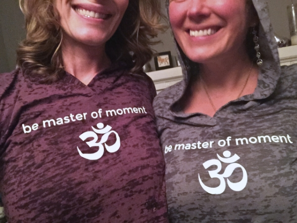http://exploredeeply.com/live-your-purpose/be-master-of-moment-om-burnout-hoodie-racerback-tank