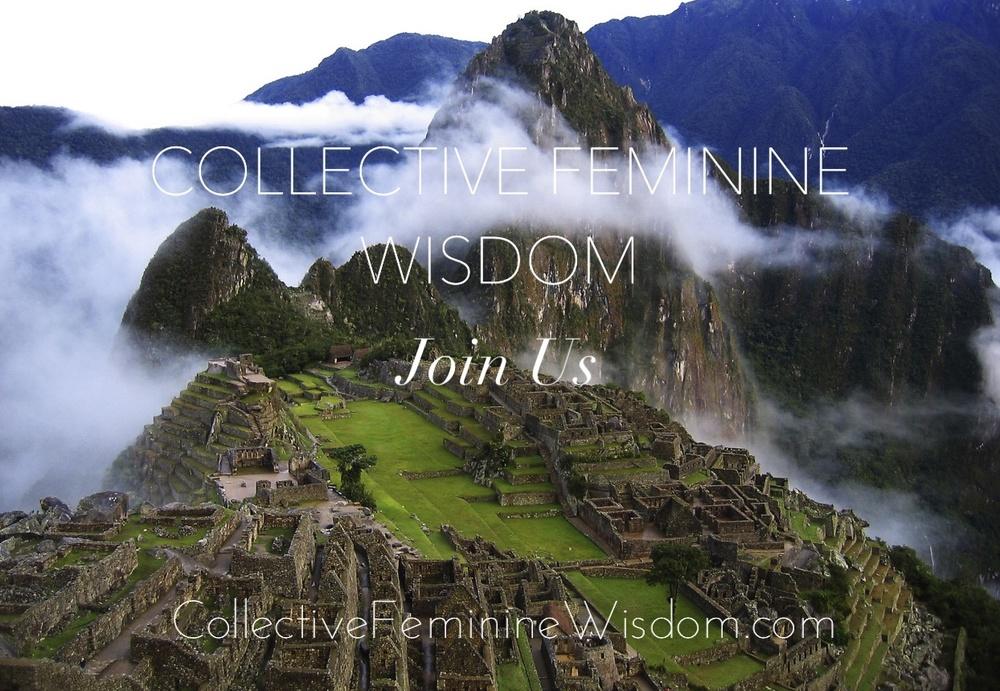 Spiritual Pilgrimage to Cuzco Machu Picchu Peru