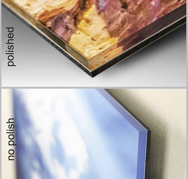 acrylic_polish_nopolish.jpg