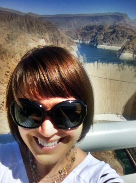 Hoover Dam, Explore Deeply