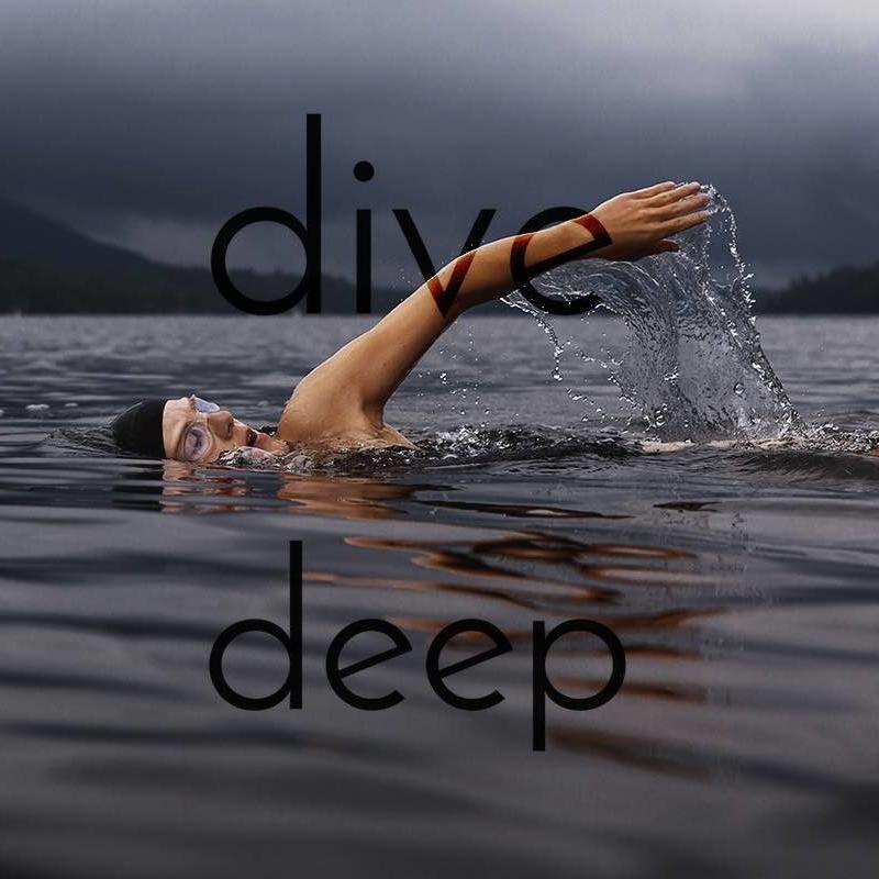 Swimming in Dark Waters.jpg