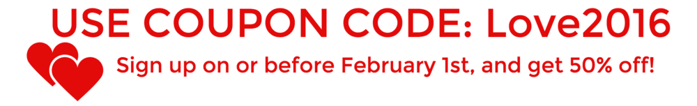USE COUPON CODE- Love2016-logo.png