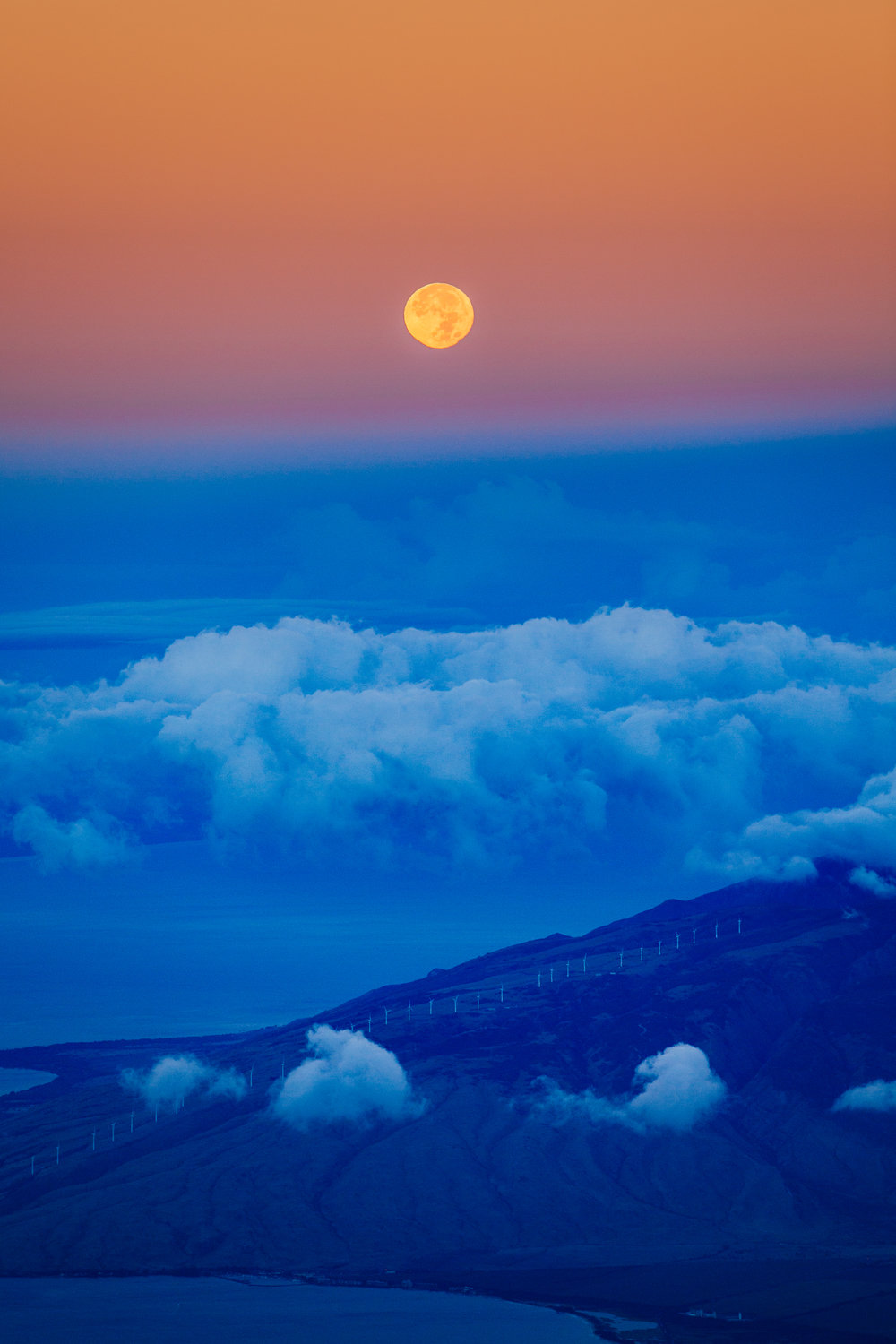 Explore Deeply : What Can We Learn About Receiving from the Full Moon & Sufis
