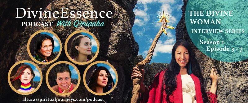 Divine Essence Podcast.jpg