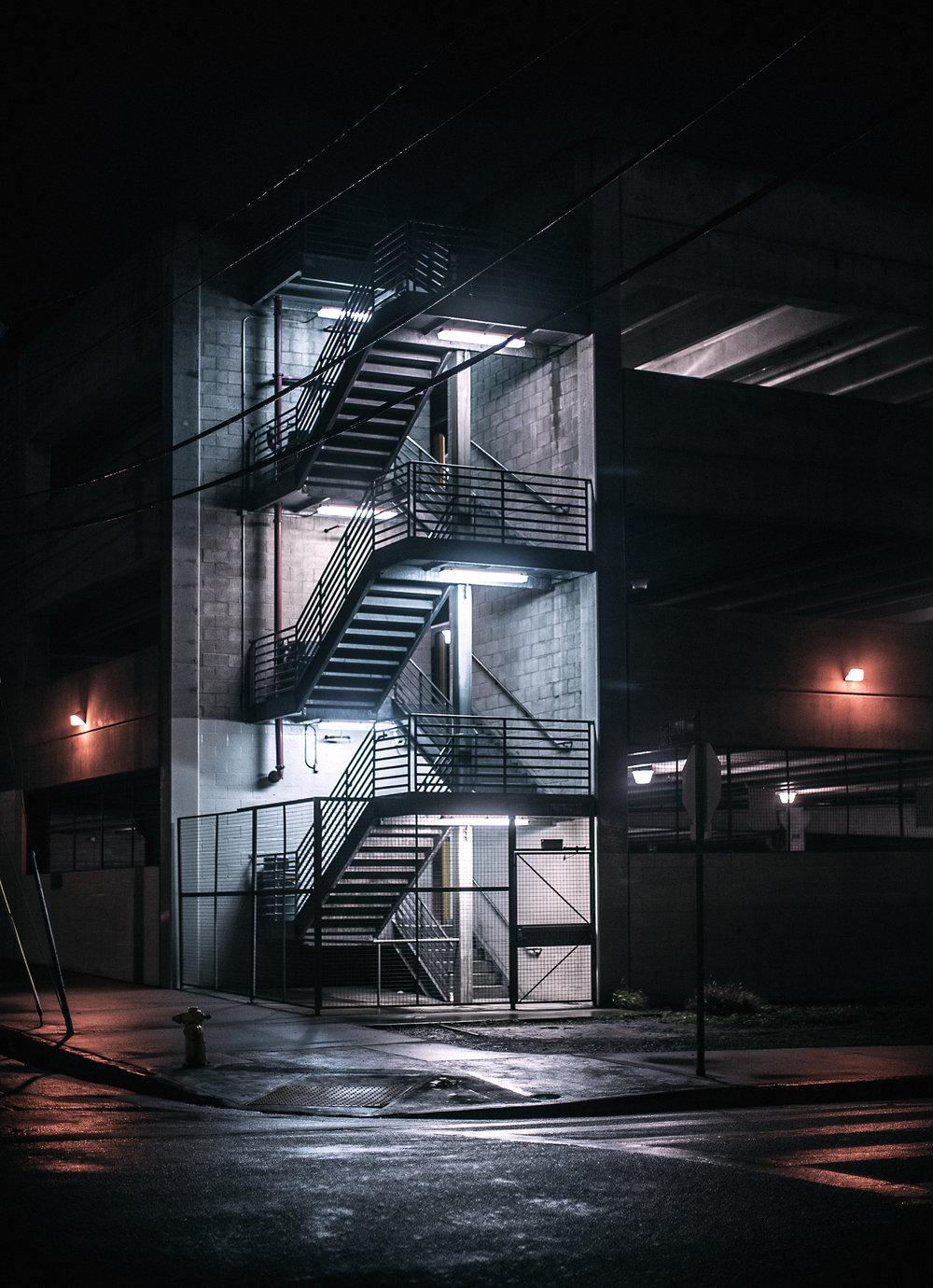 levels.jpg