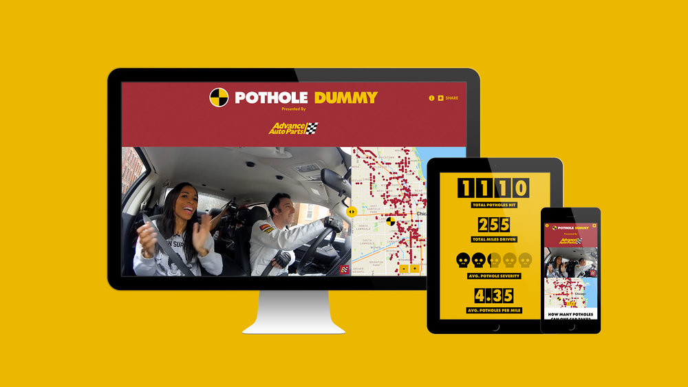5_PotholeDummy_site_OnYellow_v2.jpg