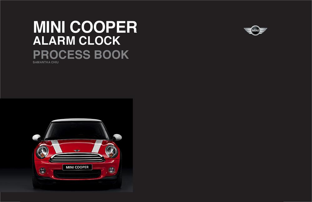 chiu mini cooper process-page-001.jpg
