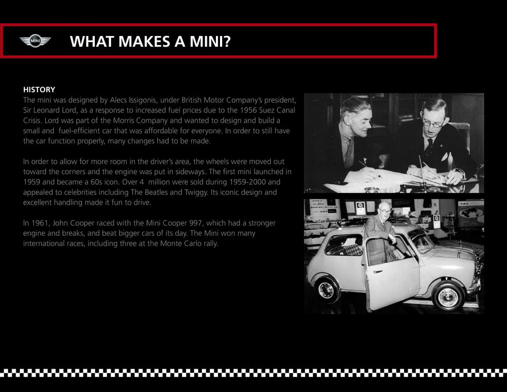 Mini Style Guide-page-002.jpg