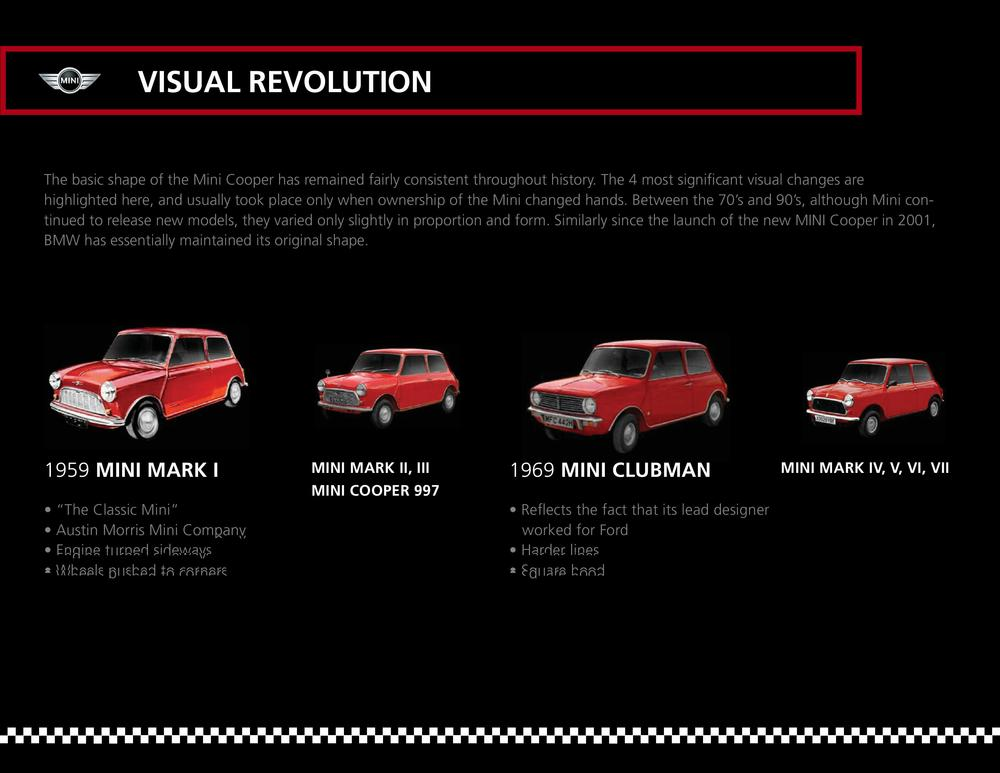 Mini Style Guide-page-004.jpg