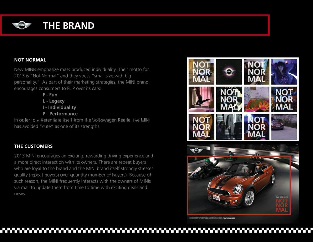 Mini Style Guide-page-007.jpg