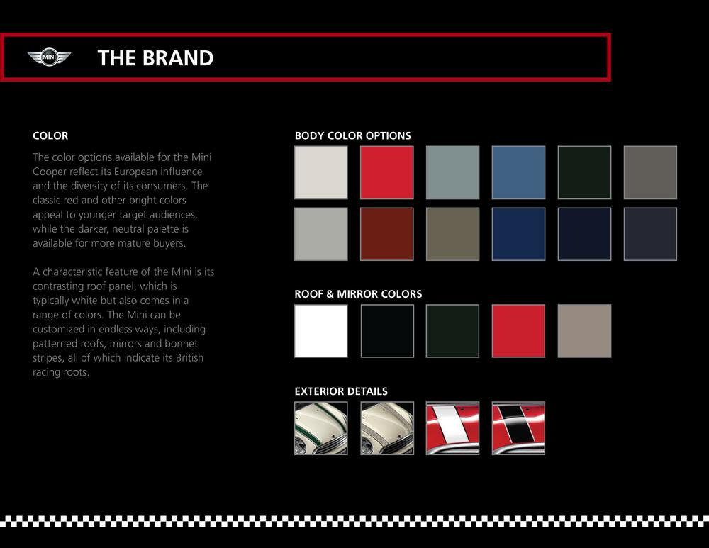 Mini Style Guide-page-009.jpg
