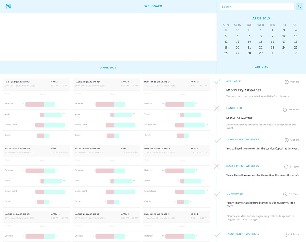 Dashboard Concept - Sidebar Closed Copy 9.jpg