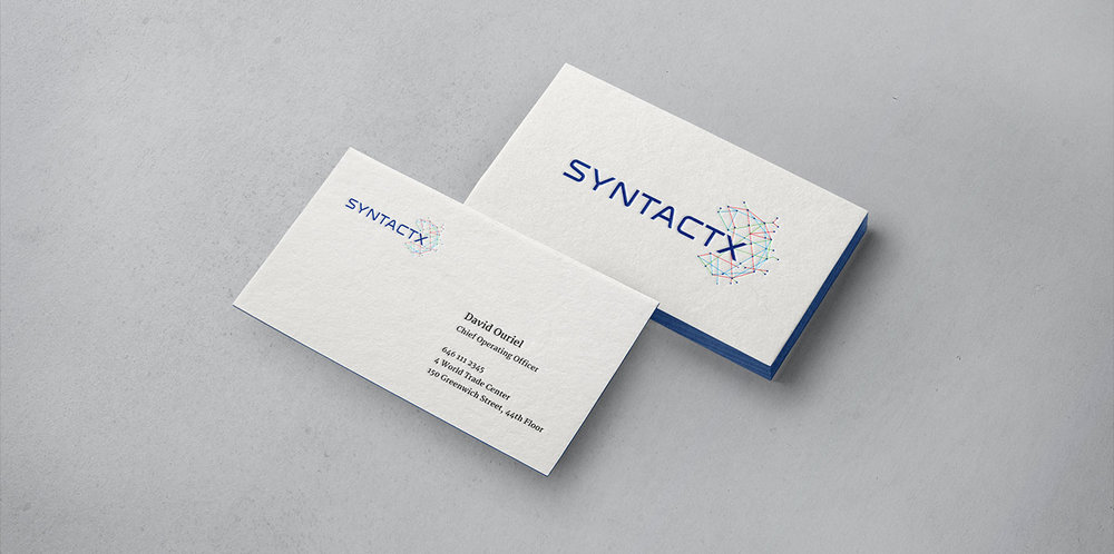 syntactx4.jpg