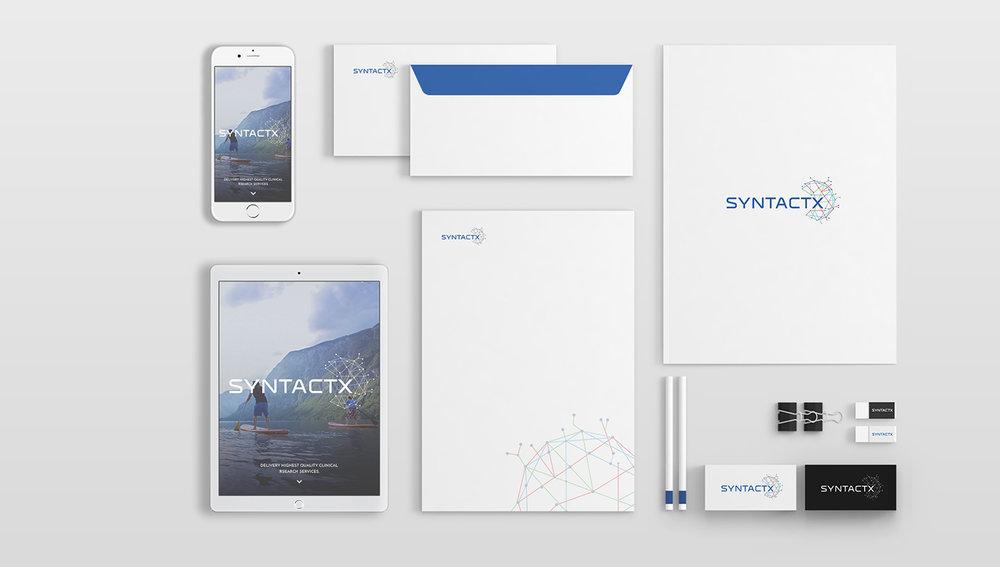 syntactx.jpg