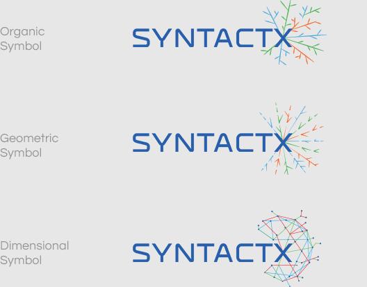 syntactx2.jpg