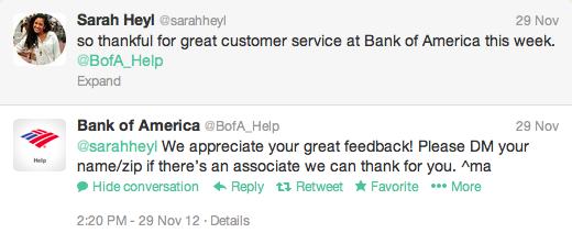 bankofamerica_tweet_sheyl