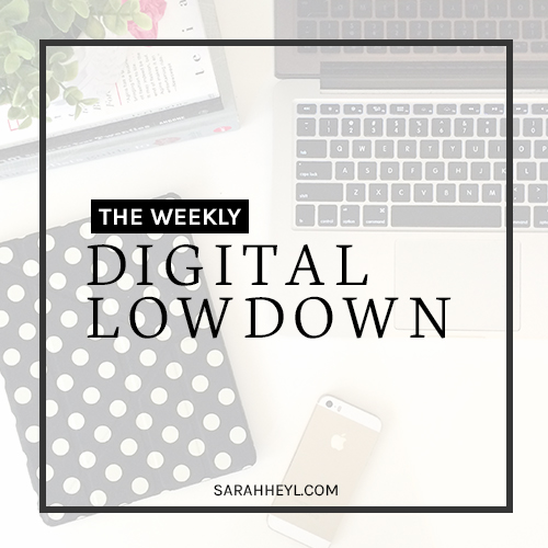 digitallowdown