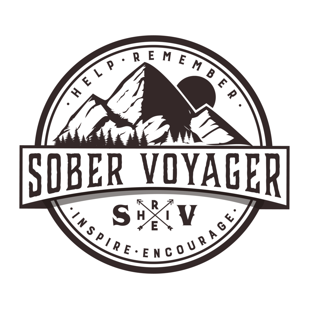 Sober Voyager_B&W_PNG-01.png