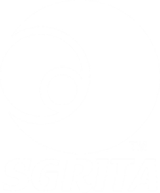 South Georgia Regional Information Technology Authority