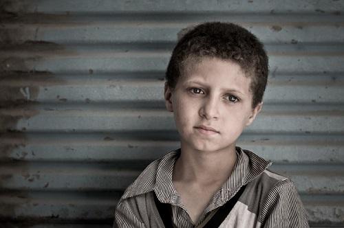 Look Digital Photograph Yassar Alaa Mobarak 2013