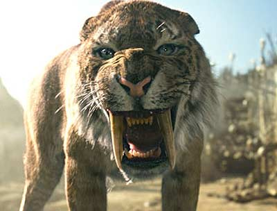 saber-tooth-tiger.jpg