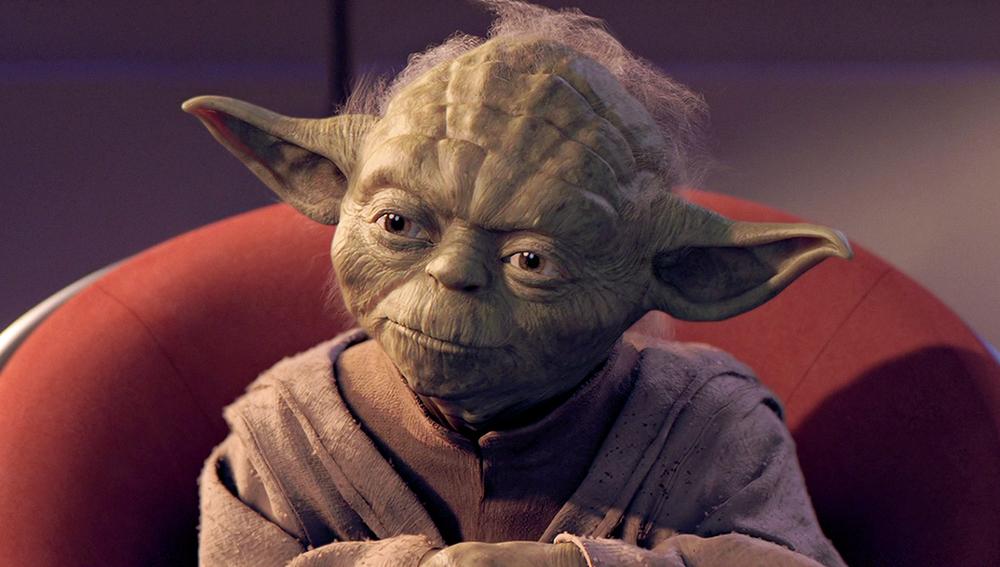 Yoda media training toronto.JPG