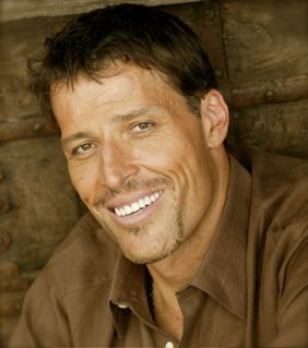 tony robbins media training toronto.jpg
