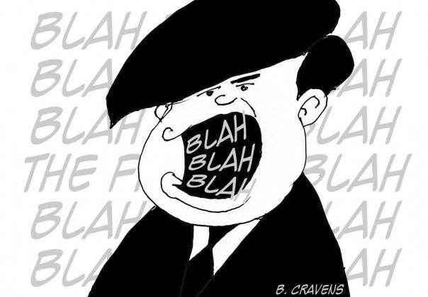 blabbermouth - media training toronto.jpg