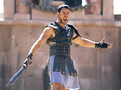 Gladiator_maximus screaming - media training toronto.jpg