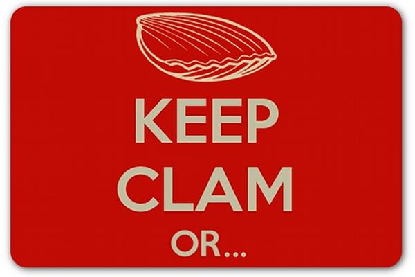keep-clam.jpg